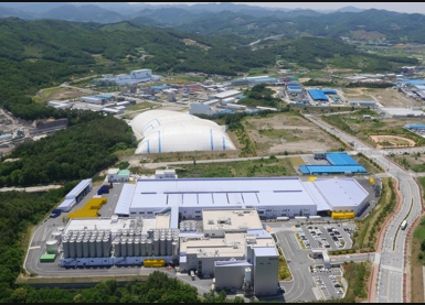 현대엔지니어링(주) HL그린파워 공장 준공청소.PNG